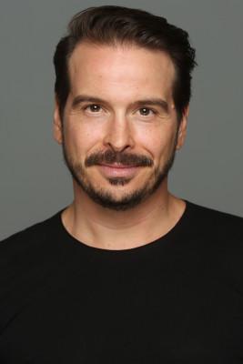 Fael García