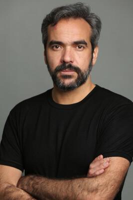 Paco Déniz