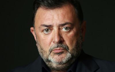 2018 Joan Manuel Gurillo, Moises Fernandez Acosta-14