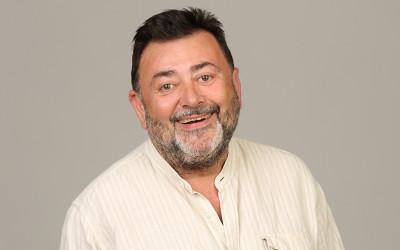 2018 Joan Manuel Gurillo, Moises Fernandez Acosta-26