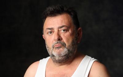 2018 Joan Manuel Gurillo, Moises Fernandez Acosta-28