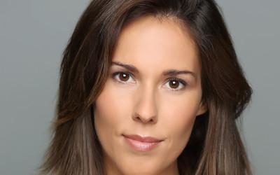 2019 Nuria Aparicio, Moises Fernandez Acosta, #moifernandez-22