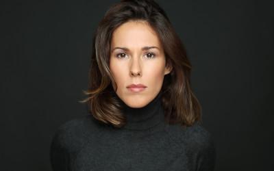 2019 Nuria Aparicio, Moises Fernandez Acosta, #moifernandez-26