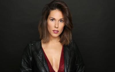 2019 Nuria Aparicio, Moises Fernandez Acosta, #moifernandez-36