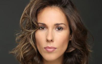 2019 Nuria Aparicio, Moises Fernandez Acosta, #moifernandez-49