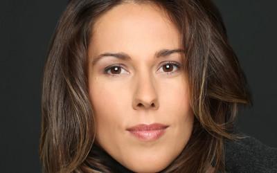 2019 Nuria Aparicio, Moises Fernandez Acosta, #moifernandez-55