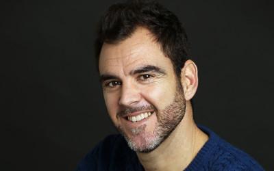 2017 Juan Carlos Rueda, Moises Fernandez Acosta, #moifernandez-37