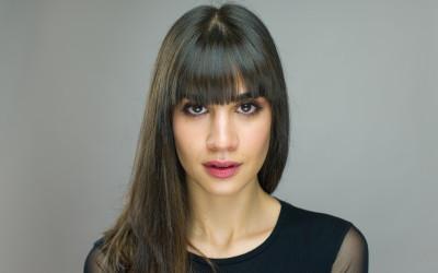 Raquel Nogueira