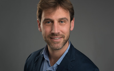 Bruno Ciordia