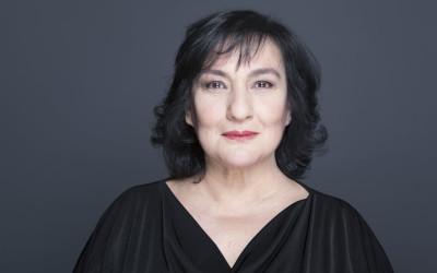 Pilar Martinez 14
