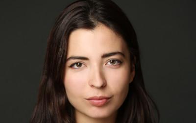 2019 Marta Guillén, Moises Fernandez Acosta, #moifernandez-008