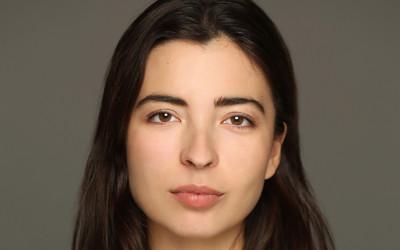 2019 Marta Guillén, Moises Fernandez Acosta, #moifernandez-010