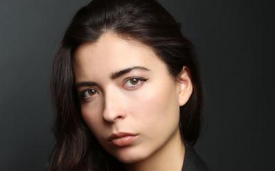 2019 Marta Guillén, Moises Fernandez Acosta, #moifernandez-012
