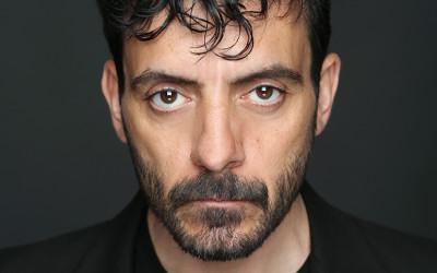 2018 Luis Bond+¡a, Moises Fernandez Acosta-00