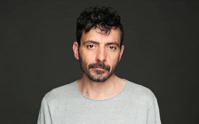 2018 Luis Bondia, Moises Fernandez Acosta-08