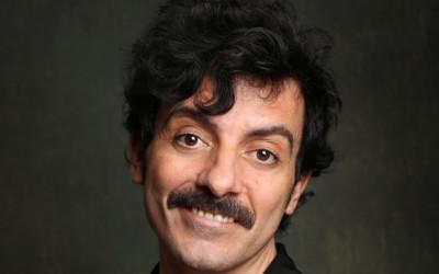 2020 Luis Bondia, Moises Fdez Acosta, #moifernandez-04