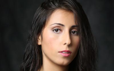 2018 Laura Bouzón, Moisés Fernández Acosta, #moifernandez-12