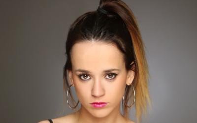 2019 Ana Ortega, Moises Fernandez Acosta, #moifernandez-058