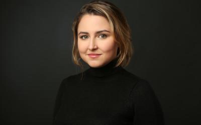 2019 Sofia Sanfelix, Moises Fernandez Acosta, #moifernandez-00