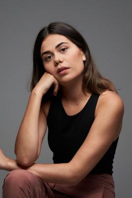 Andrea Encinas
