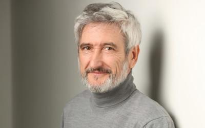 2020 Cesar Cambeiro, Moises Fernandez Acosta, #moifernandez-04