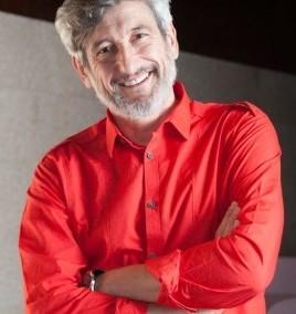 Cesar-Cambeiro-Nominado-e1488824204635
