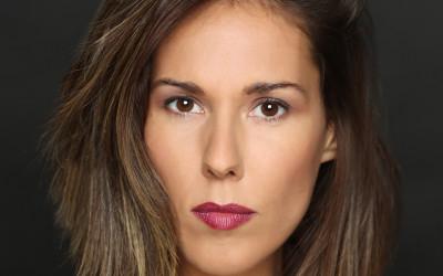 2019 Nuria Aparicio, Moises Fernandez Acosta, #moifernandez-16