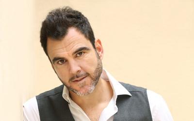 2017 Juan Carlos Rueda, Moises Fernandez Acosta, #moifernandez-15