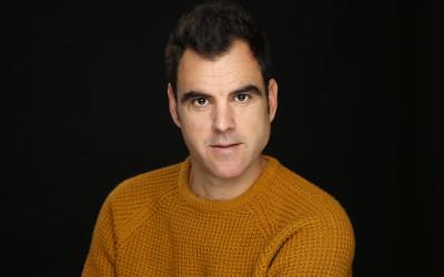 2017 Juan Carlos Rueda, Moises Fernandez Acosta, #moifernandez-27