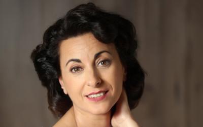 2018 Paloma Vidal, Moises Fernandez Acosta-00