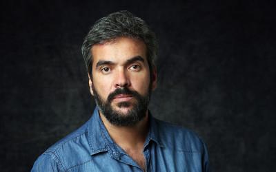 2017 Paco Déniz, Moises Fernandez Acosta, #moifernandez-42