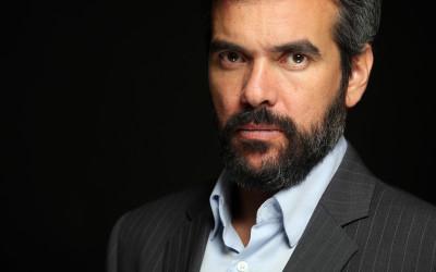 2017 Paco Déniz, Moises Fernandez Acosta, #moifernandez-54