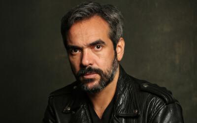 2021 Paco Deniz, Moises Fdez Acosta, book, #moifernandez-20