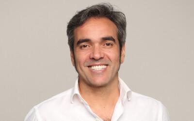 2021 Paco Deniz, Moises Fdez Acosta, book, #moifernandez-47