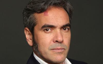 2021 Paco Deniz, Moises Fdez Acosta, book, #moifernandez-51
