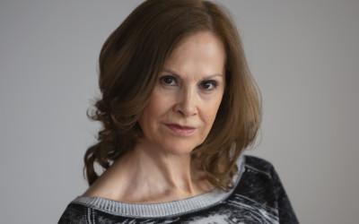 Gloria Vega