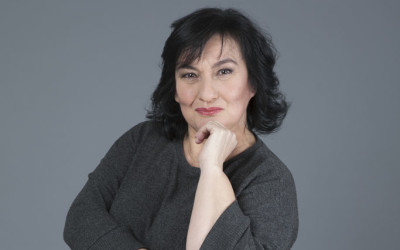 Pilar Martinez 13