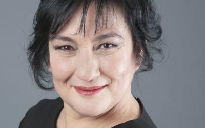 Pilar Martinez 2