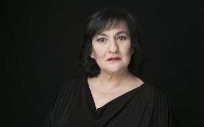Pilar Martinez 4