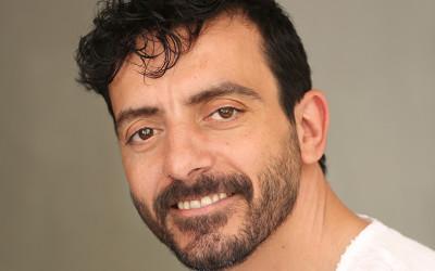 2018 Luis Bond+¡a, Moises Fernandez Acosta-04
