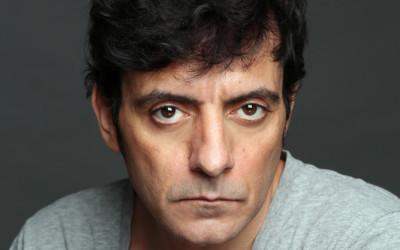 2020 Luis Bondia, Moises Fdez Acosta, #moifernandez-00