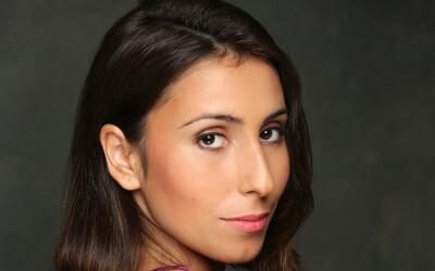 2020 Laura Bouzon, Moises Fdez Acosta, #moifernandez-18