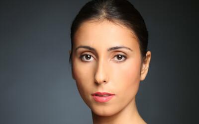 2020 Laura Bouzon, Moises Fdez Acosta, #moifernandez-36