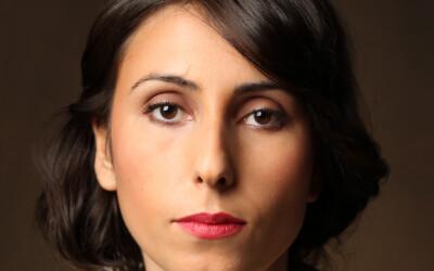 2020 Laura Bouzon, Moises Fdez Acosta, #moifernandez-46
