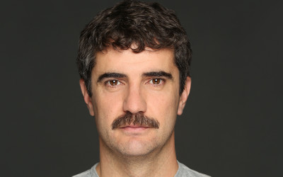 2018 Roberto Chapu, Moises Fernandez Acosta, #moifernandez-12