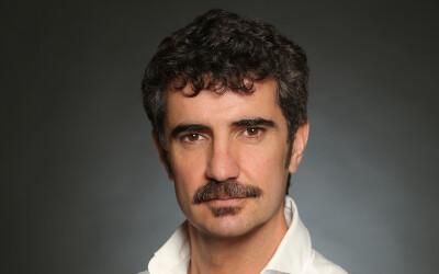 2021 Roberto Chapu, Moises Fdez Acosta, book, #moifernandez-42