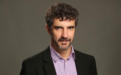 2021 Roberto Chapu, Moises Fdez Acosta, book, #moifernandez-52