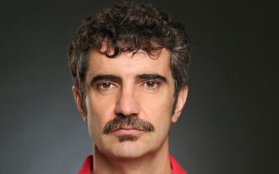 2021 Roberto Chapu, Moises Fdez Acosta, book, #moifernandez-58