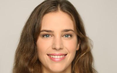 2019 Cristina Colom� Moises Fernandez Acosta, #moifernandez-30