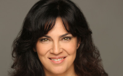 2020 Guadalupe Lancho, Moises Fernandez Acosta, #moifernandez-06